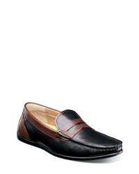 Florsheim Draft Driving Shoe