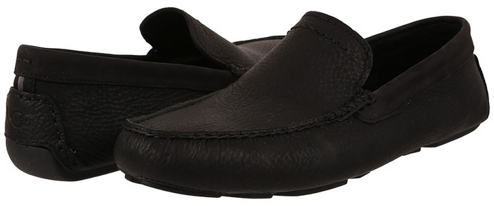 5eeffd629c0 Henrick Slip On Shoes