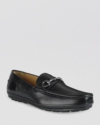 Cole Haan Hudson Bit Driving Loafers