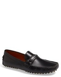 Kenneth Cole Reaction In The Clutch Driving Loafer
