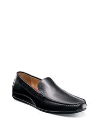 Florsheim Oval Driving Shoe