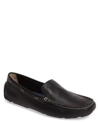 Tommy Bahama Pagota Driving Loafer