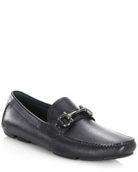Parigi mini calfskin drivers medium 3732844