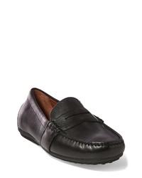 Polo Ralph Lauren Reynold Driving Shoe