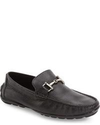 Zorzi driving shoe medium 834064