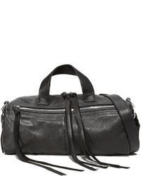MCQ Alexander Ueen Mini Holdall Bag