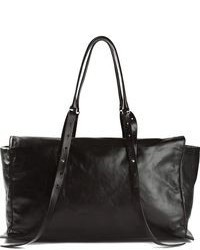 Ann Demeulemeester Weekend Bag