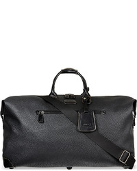 Bric's Brics Magellano Medium Holdall
