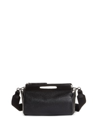 Kara Byo Small Duffel Bag