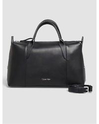 Calvin Klein Jolie Duffle Bag
