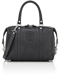 Ghurka Cavalier 0 Small Duffel Bag