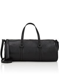 Kara Duffel Bag