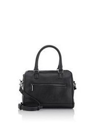 Barneys New York Duffel Bag