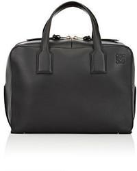 Loewe Goya Duffel Bag