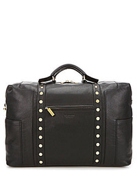Hammitt Lax Leather Duffel