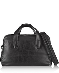 Alexander Wang Inside Out Duffle Bag
