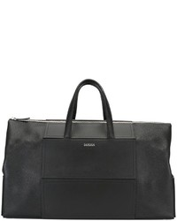 La Perla Weekend Bag