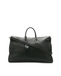 Saint Laurent Large Duffle Bag