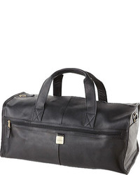 Clava Large Square Duffel
