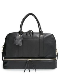 Mason weekend bag medium 163998