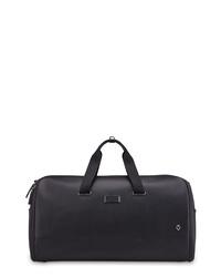 Vessel Signature 20 Gart Duffel Bag
