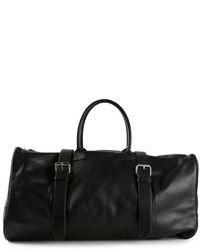Simon Krull Hercules Duffle Bag