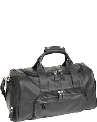 Royce Leather Sports Bag 630 F
