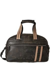 Track duffel bag duffel bags medium 566438