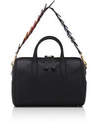 Anya Hindmarch Vere Duffel Bag