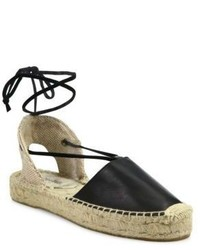 88055e2291 Soludos Women's Espadrilles from Saks Fifth Avenue | Women's Fashion ...