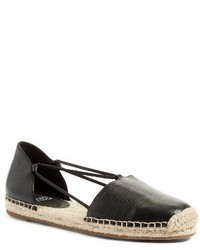 Lee espadrille flat medium 4064723