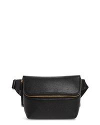 Nordstrom Brianna Leather Belt Bag