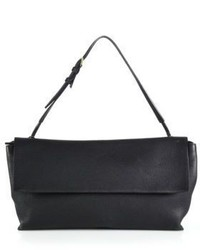 The Row Convertible Flap Bag
