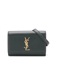 Saint Laurent Kate Belt Bag