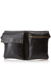 Kenneth Cole New York Jane Street Belt Bag