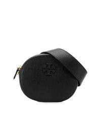 Tory Burch Mcgraw Convertible Belt Bag