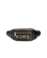 MICHAEL Michael Kors Michl Michl Kors Embellished Belt Bag