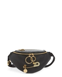 See by Chloe Mindy Leather Belt Bag