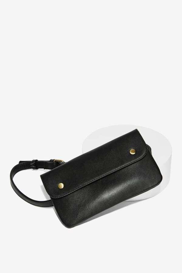 38 Nila Anthony Nasty Gal X Sandra Belt Bag