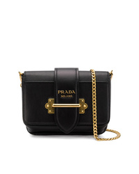 Prada Small Belt Bag