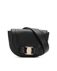 Salvatore Ferragamo Small Belt Bag