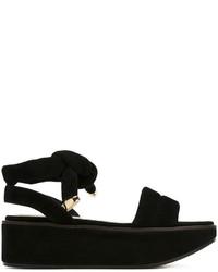 50mm ziggy flatform sandals medium 4097213