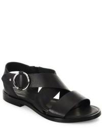 Rag & Bone Brie Leather Sandals