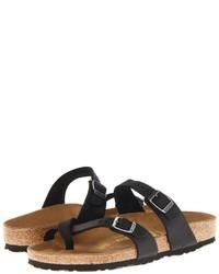 Mayari sandals medium 573924