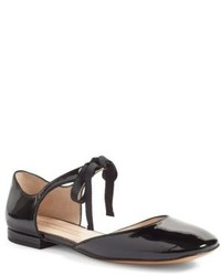 Marc Jacobs Alyssa Flat