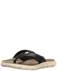 Cole Haan Zerogrand Fold Thong Sandals