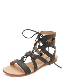 Splendid Cameron Gladiator Sandals