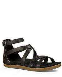 UGG Cherie Gladiator Sandals