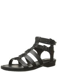 Clarks Viveca Myth Gladiator Sandal