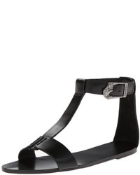 Diesel Walayla Kapp 2w Gladiator Sandal